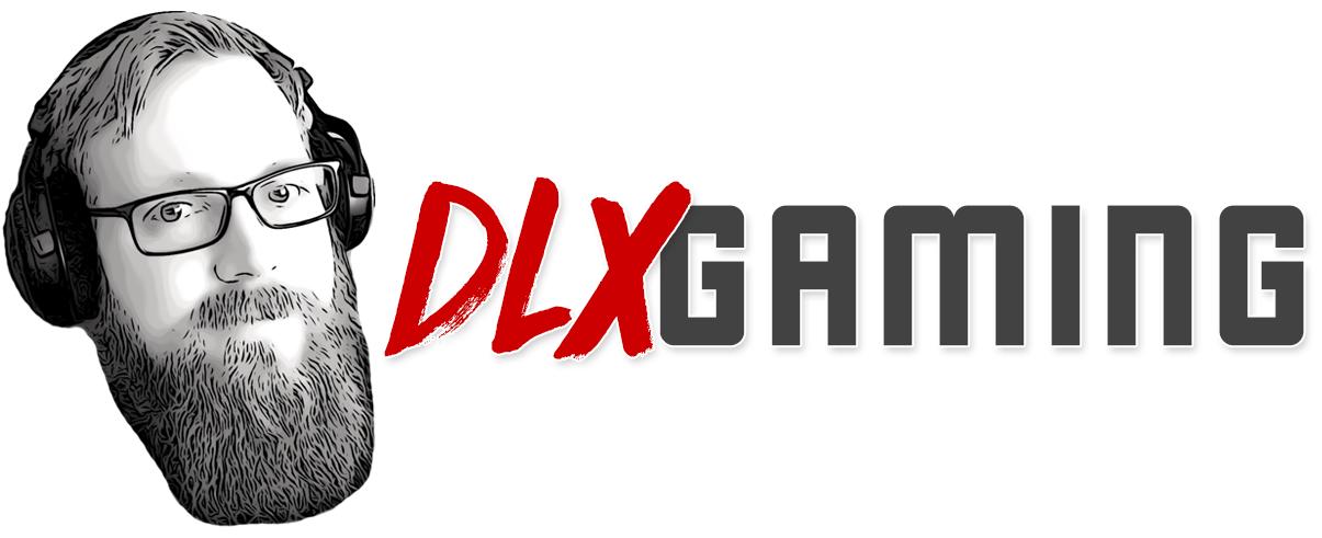 DLx Gaming